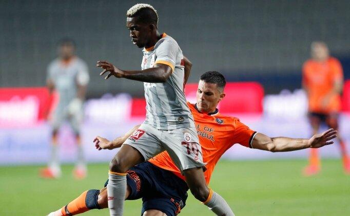 Tümer Metin: 'Galatasaray'ın şampiyonluk şansı yok'
