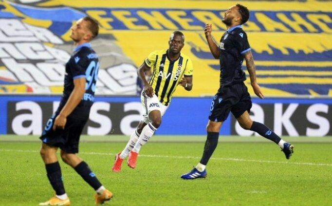 Valencia: '2. yarıda bambaşka bir Fenerbahçe vardı'