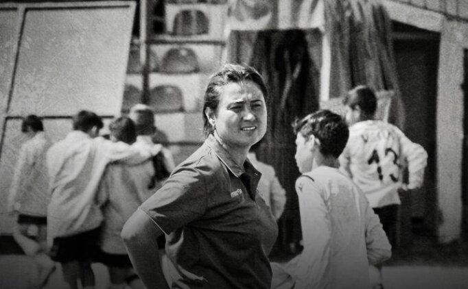 Adana Demirspor, Songül Paksoy'un ismini yaşatacak