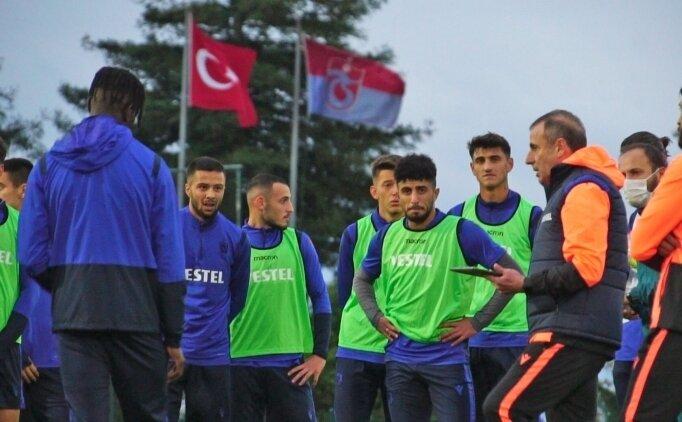 Abdullah Avcı: 'Bu kadar gol yememeliyiz'