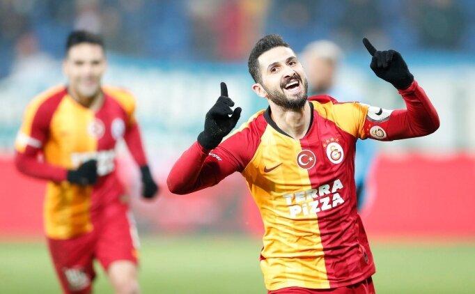 Efecan Karaca: 'Emre Akbaba, Fenerbahçe'yi duyunca morali bozuldu'