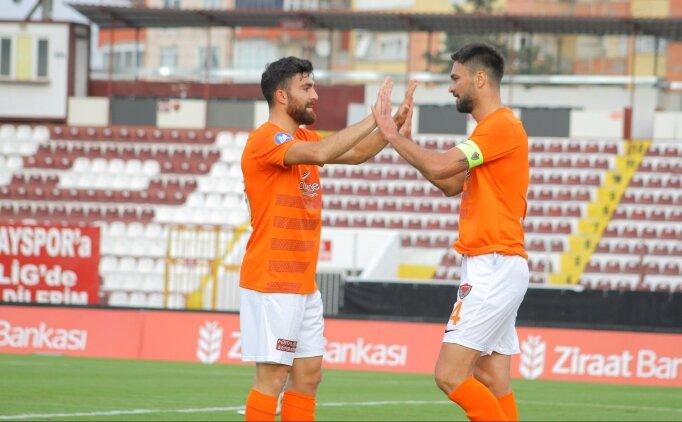3 oyuncusundan yoksun Hatayspor, Galatasaray deplasmanında!