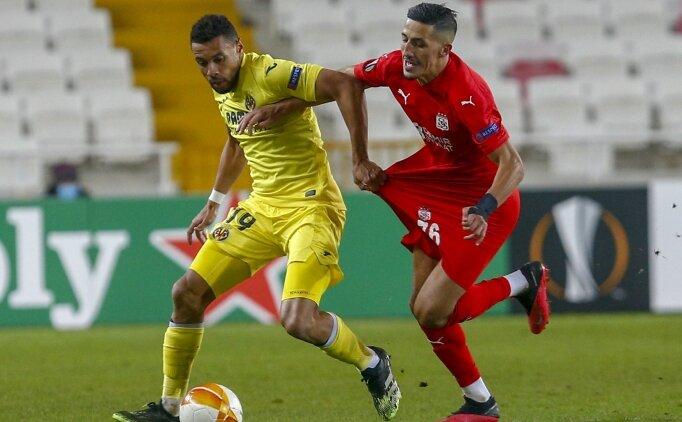 Fajr: 'Ben takımıma güveniyorum'