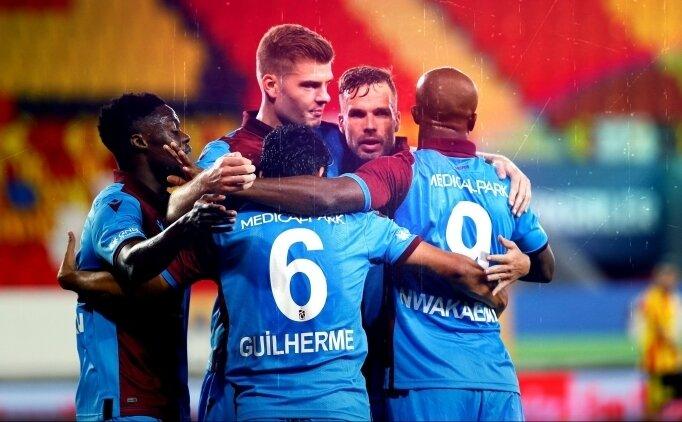 Trabzonspor, 103 gün sonra evine dönüyor