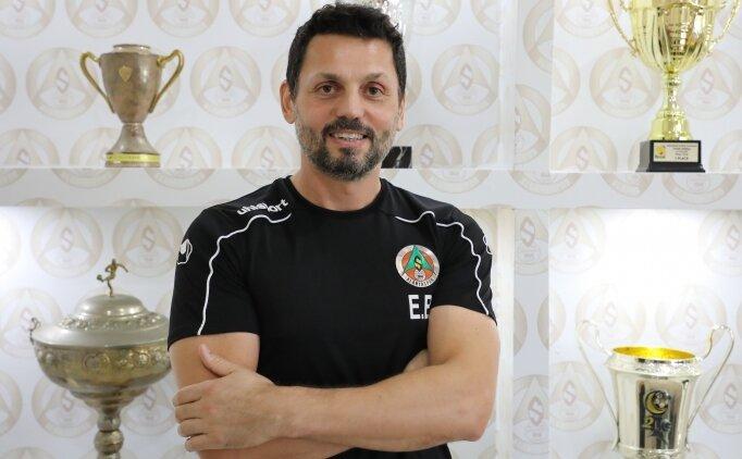 Fenerbahçe'nin ikinci bayramı 5 Ağustos'ta