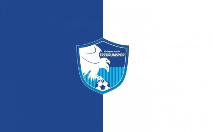 Erzurumspor, Mahamadou Ba'yı Bandırmaspor'a kiraladı