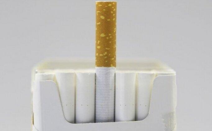 En ucuz sigara hangisi, En ucuz sigara markası hangisi