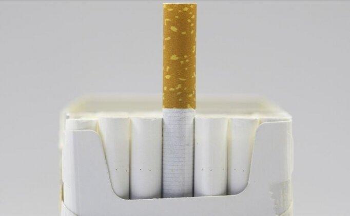 Zamlı sigara fiyatları listesi, Sigaraya ne kadar zam geldi? (06 Ağustos Perşembe)