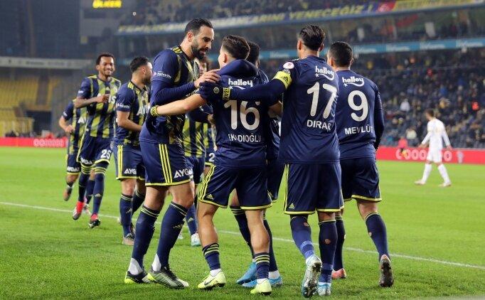 Adil Rami, Antalya'da yeniden doğdu!
