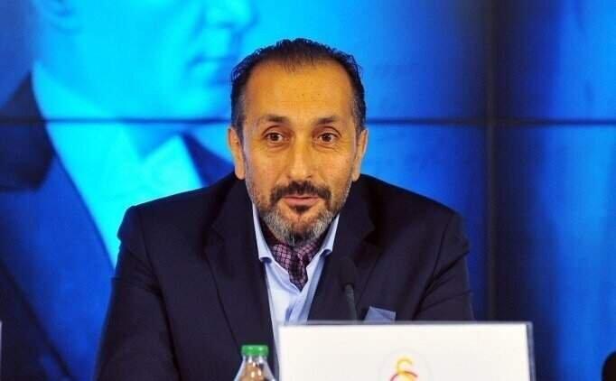 Sedat İncesu: 'Fenerbahçe'yi çalıştırmam'