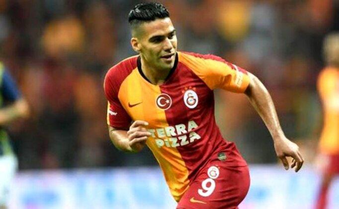 Çaykur Rizespor - Galatasaray: Muhtemel 11'ler