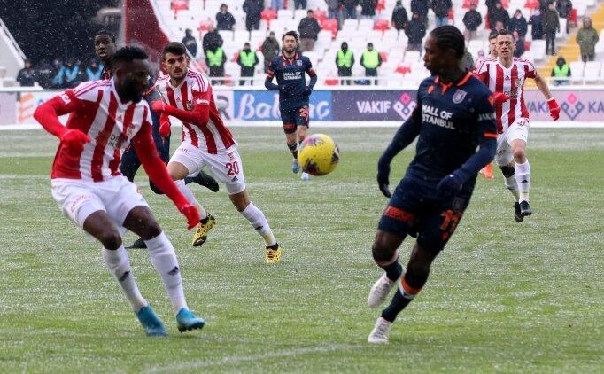 Fatih Aksoy: 'Trabzonspor'u yenmek istiyoruz'