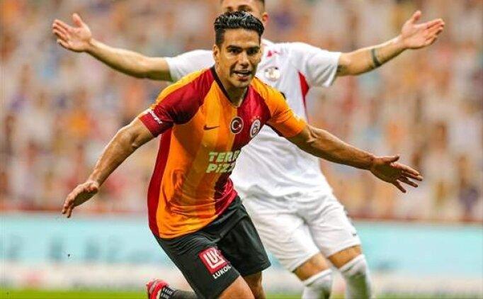 Galatasaray'da 1 hafta içinde cevabını bekleyen 10 soru