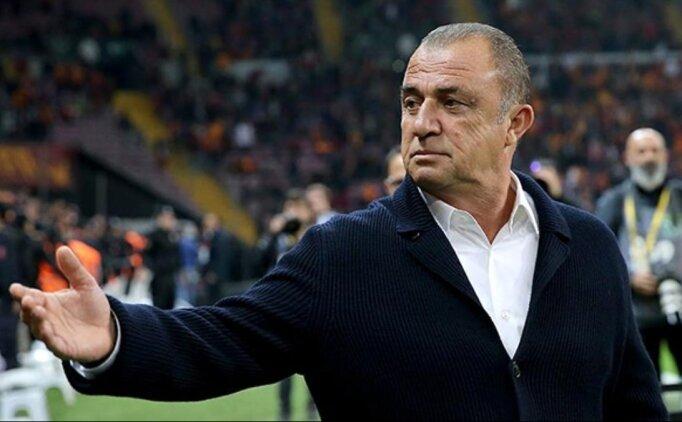 Süper Lig'de en çok kazanan Fatih Terim