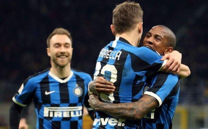 Tuttur.com ile maç önü: Inter - Fiorentina