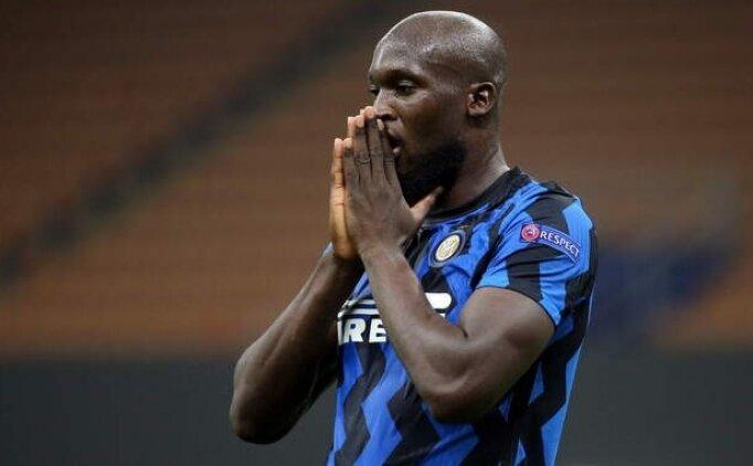 Inter zirveyi kovalıyor, son kurban Bologna