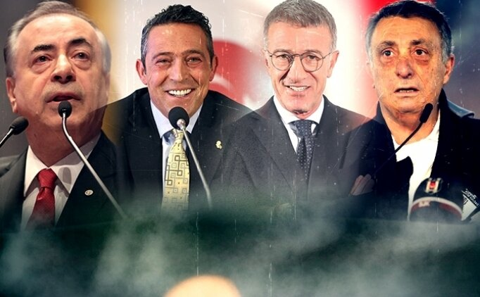 Süper Lig'de yeni sezon ne zaman başlayacak?