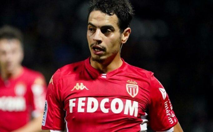 Montpellier, Monaco'dan 1 puanı kurtardı
