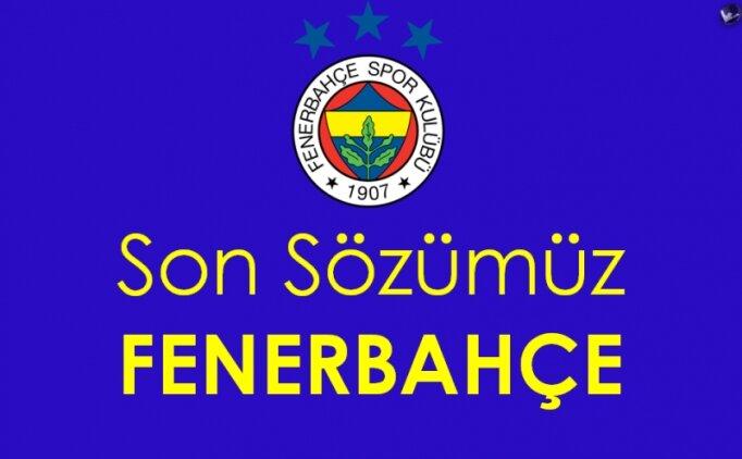 Fenerbahçe güzel sözler anlamlı kısa, Tezahüratlar Fenerbahçe görsel paylaşım (27 Ekim Çarşamba)