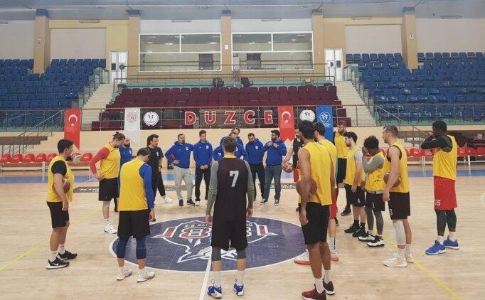 ING Basketbol Süper Ligi'nin yeni ekibi Lokman Hekim Fethiye Belediyespor