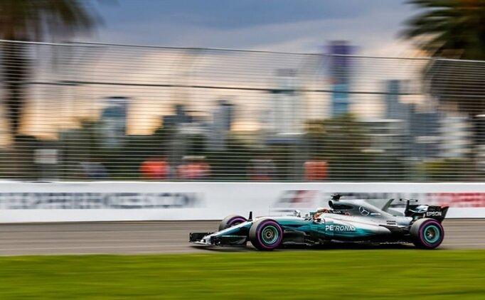 F1 İstanbul Formula biletleri ne kadar? Formula 1 biletleri fiyatı