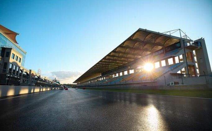 Hangi kanalda saat kaçta Formula 1 İstanbul yayınlanacak? İstanbul formula canlı izle (28 Kasım Cumartesi)