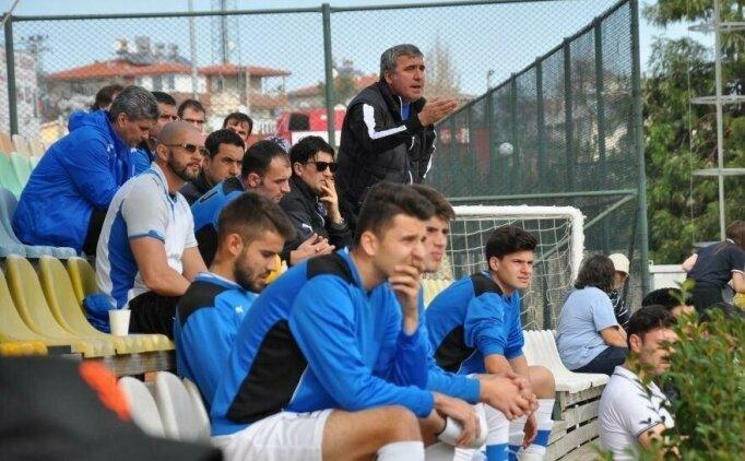 Gheorghe Hagi, teknik direktörlüğü bıraktı!
