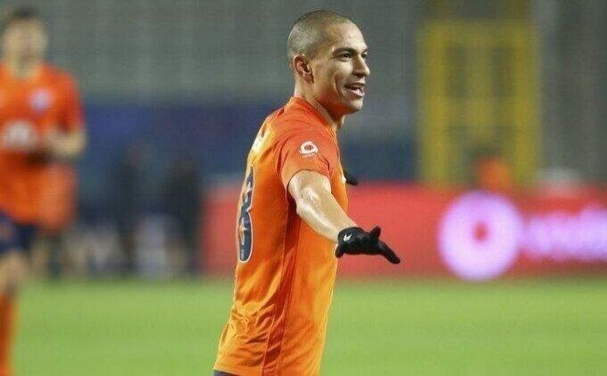 'Beşiktaş, Gökhan İnler ile görüştü'