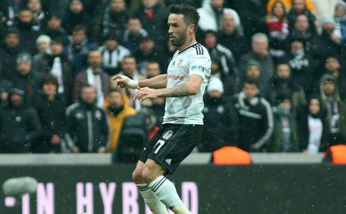 Fenerbahçe'den Gökhan Gönül sürprizi