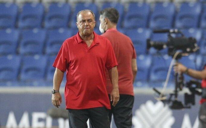 Şansal Büyüka: 'Galatasaray için bir ihtimal daha var'