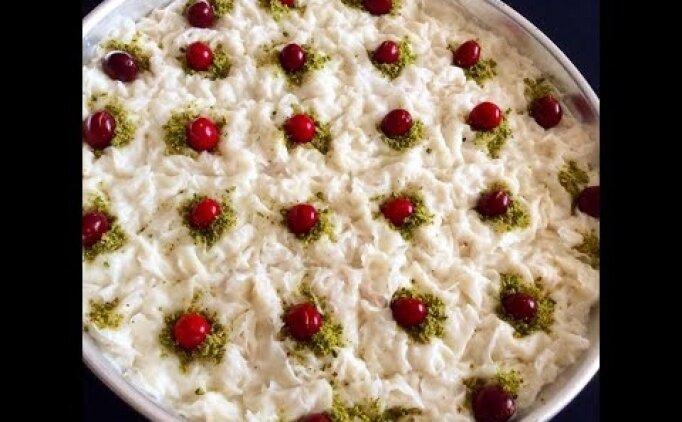 Ramazan iftar menüsü yemek tarifleri, Kolay yemek tarifleri, bugün ne pişirsem?
