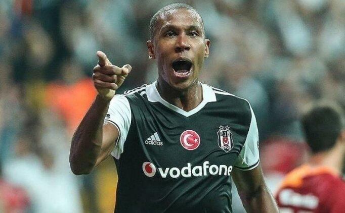Lyon'dan Marcelo transferi için Devler Ligi önlemi