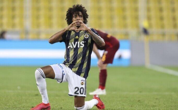 Fenerbahçe'de Gustavo merakı; 'Sorunu para değil'