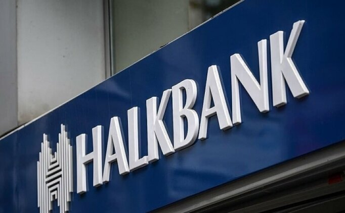 Halkbank esnaf kredisi nasıl alınır, kredi başvuru şartları nedir