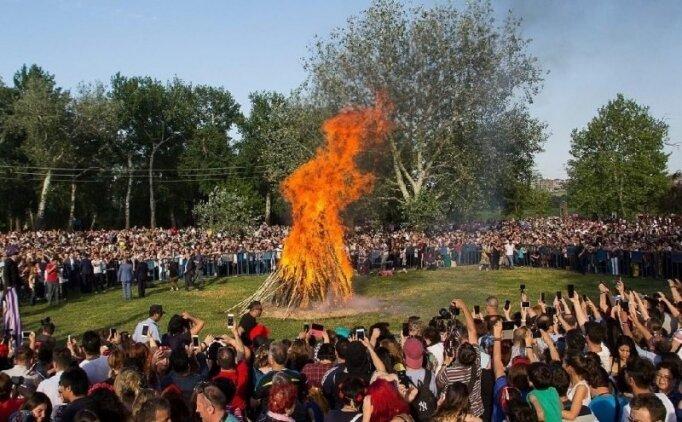 Hıdırellez duasında gül ağacı şart mı? (Gül ağacı olmadan hıdırellez dileği, duası) 2021 Diyanet hıdırellez
