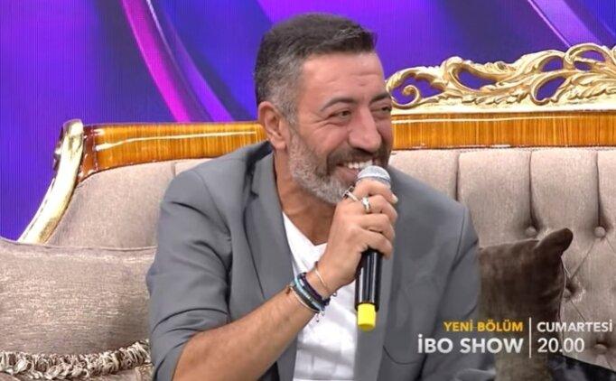 İbo Show 3. bölüm izle, 28 Kasım 2020 bugün İbo Show yeni bölüm izle