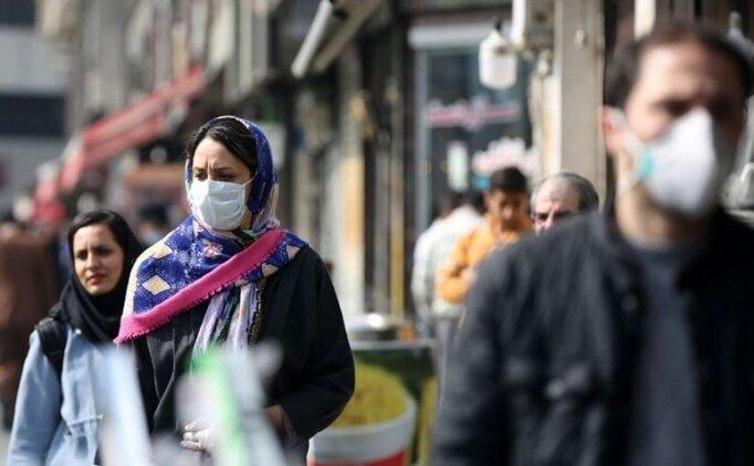 Havalar ısınınca koronavirüs bitecek mi? Uzmanlardan kritik açıklama!