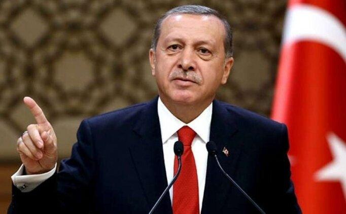 'Cumhurbaşkanı Erdoğan, faturaları erteleme yetkisi aldı'
