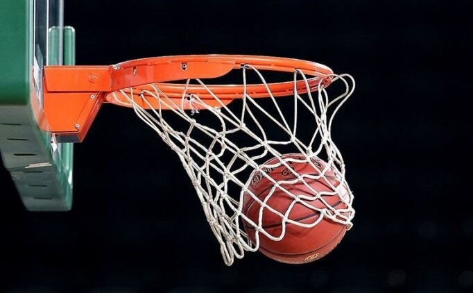 FIBA, basketbola dönüş kılavuzu yayımladı