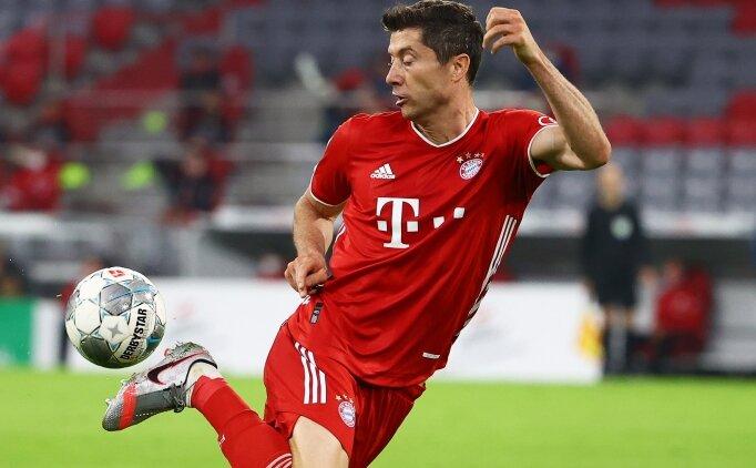 Bilyoner ile maç önü: Bayern Münih - Chelsea