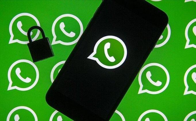 WhatsApp'tan koronavirüs sürecinde yeni yasak