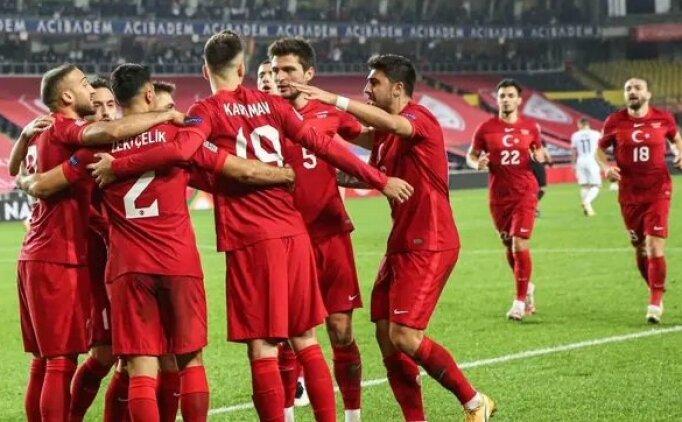 UEFA Uluslar Ligi iddaa tahminleri