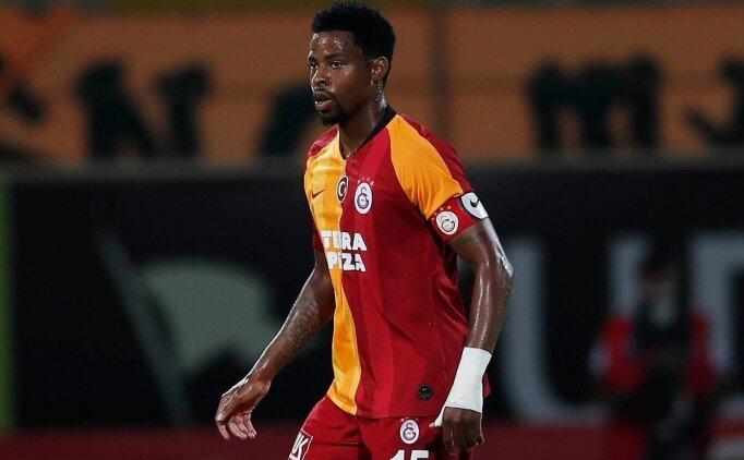 'Galatasaray, Ryan Donk ile anlaştı'