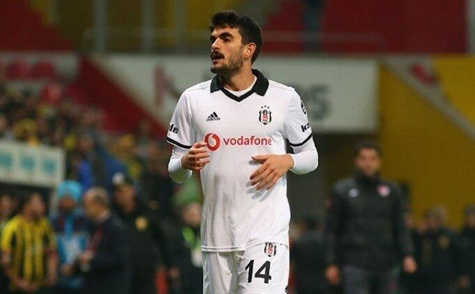 Fatih Aksoy, Alanyaspor ile anlaştı