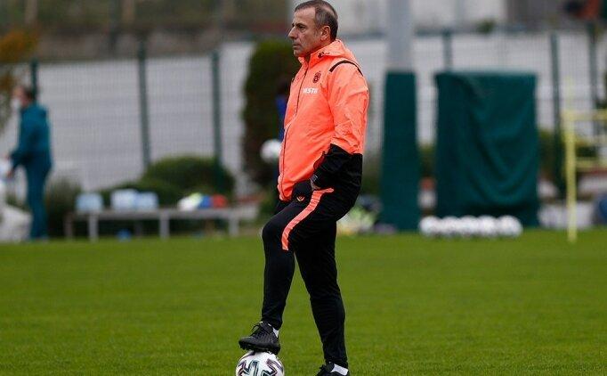 Trabzonspor'da Abdullah Avcı'nın 8 yeni kuralı