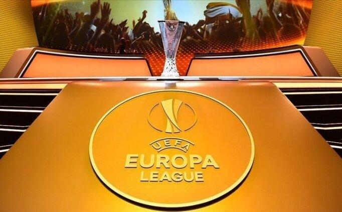 Alanyaspor, Beşiktaş ve Galatasaray maçları hangi kanada?