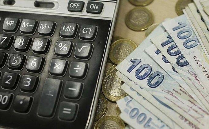 Kovid-19 risklerine karşı KOBİ alacaklarına devlet güvencesi