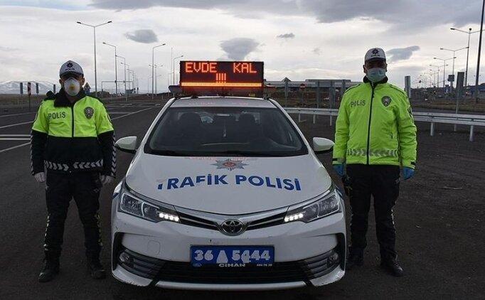 Türkiye'de riskli gruba düzenli test kararı!