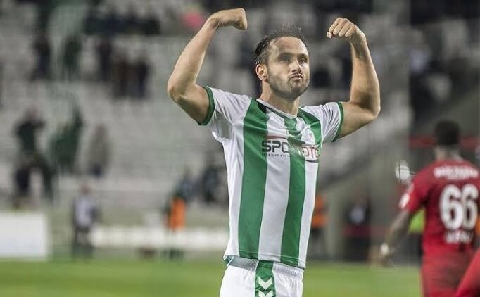 Sivasspor savunmasına tanıdık bir isim: Jagos Vukovic!