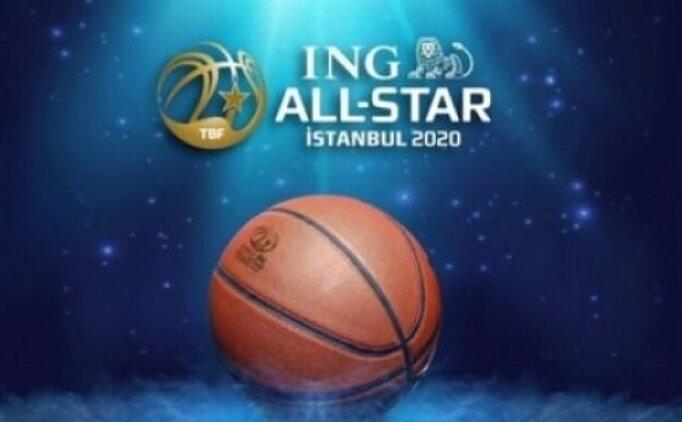 All-Star biletleri tükendi